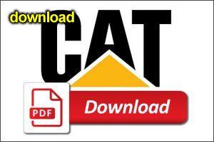 download cataloage Caterplillar